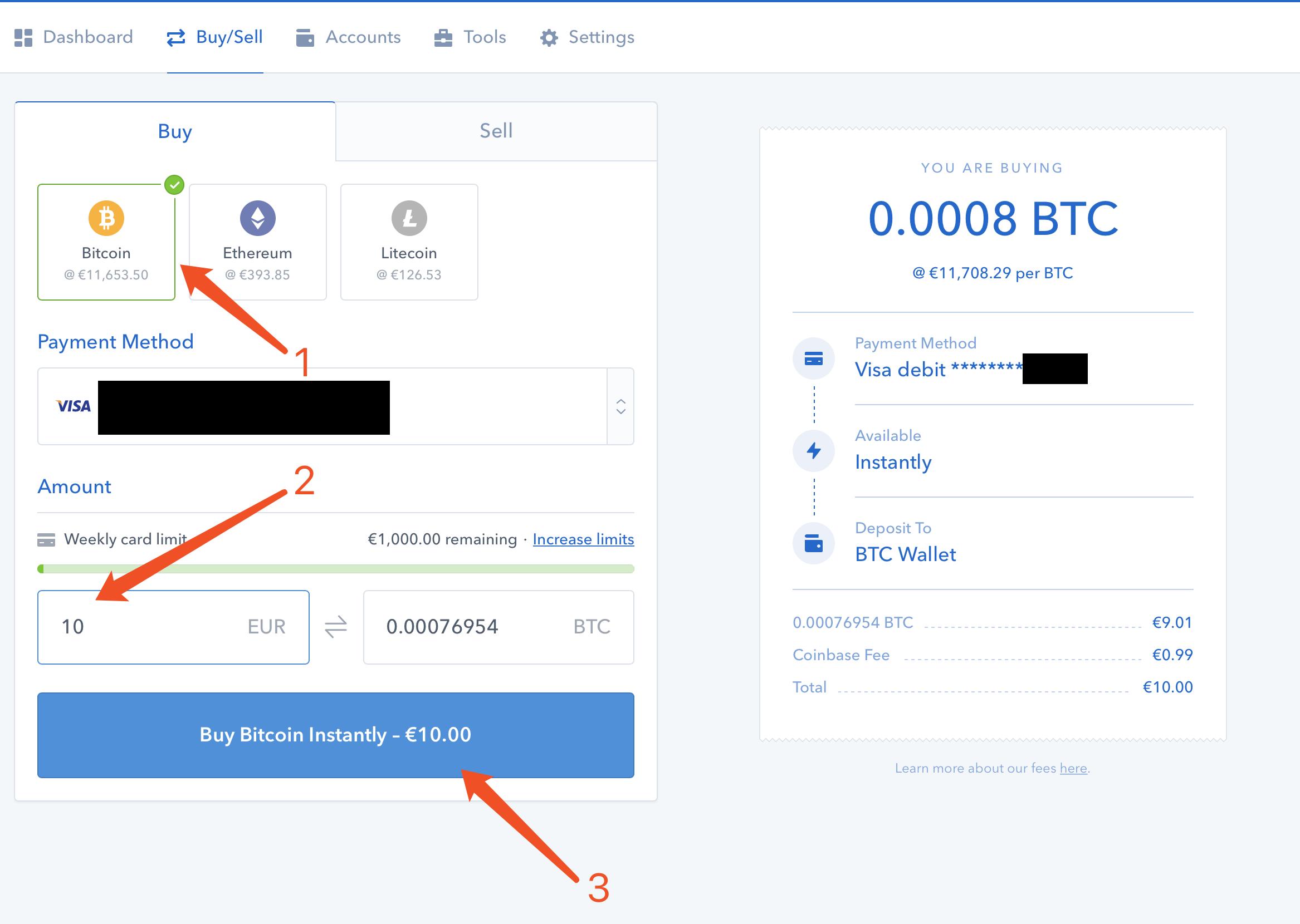 Buy coinbase.png